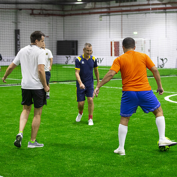 Just-Play-UAE