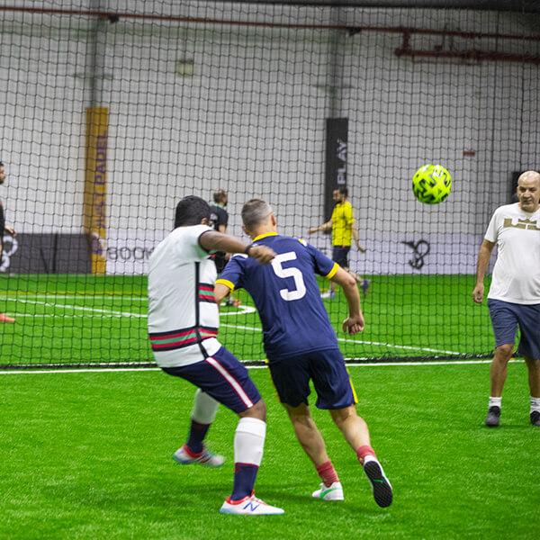 Just-Play-UAE4